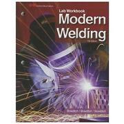 Modern Welding