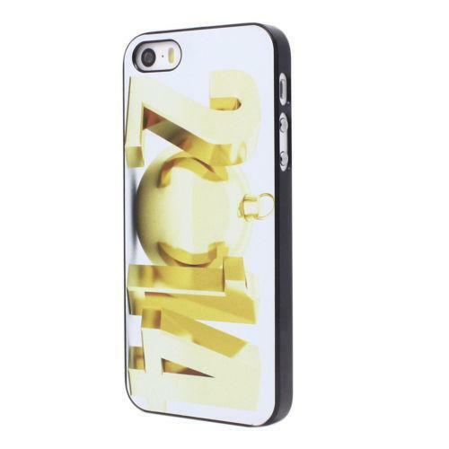 gold iphone 5 case iphone 5s gold ebay 14202