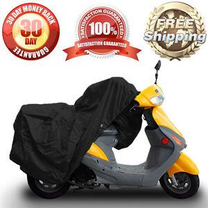 honda elite metropolitan 50 80 150 250 motorcycle scooter moped travel