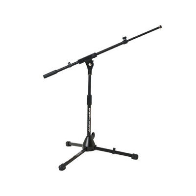 Ultimate Support Systems JSMCTB50 JamStands JS-MCTB50 Low-Profile Stand Low-profile-stand