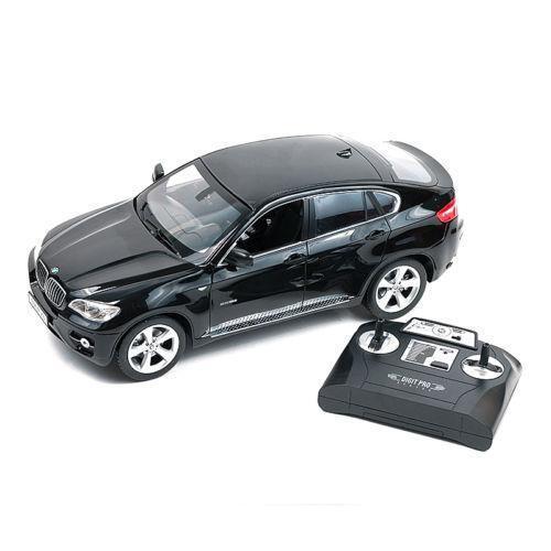 Bmw X6 Toy Ebay
