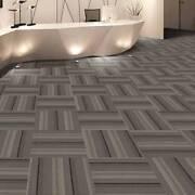 NEW Carpet Tiles - Commercial or Domestic 4 x (50 cm x 50 cm) Acacia Ridge Brisbane South West Preview