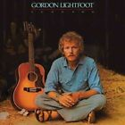 Gordon Lightfoot Vinyl Records