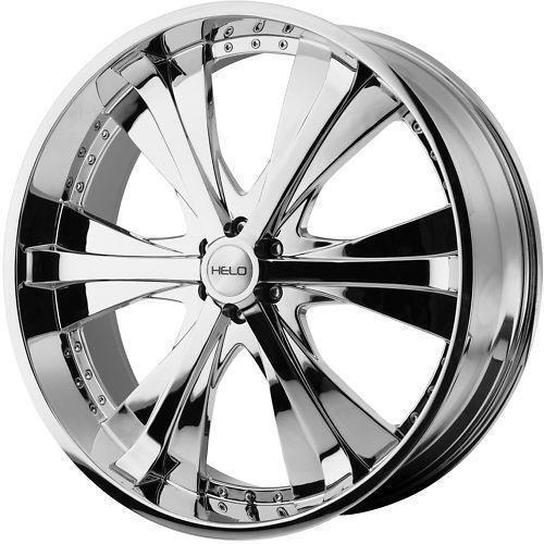 Chevy Silverado Rims And Tires Package >> Silverado 26 Rims: Wheels, Tires & Parts   eBay