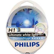 Philips Diamond H1