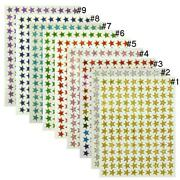 Childrens Sticker Sheets