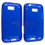 Motorola Defy Phone Covers