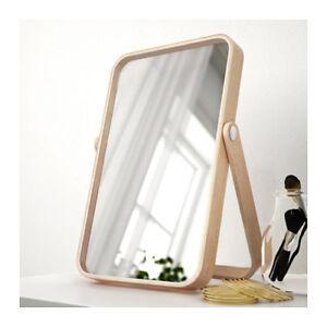 ikea big table mirror sale