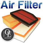 Ford Fiesta MK4 Air Filter