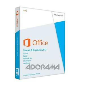 Microsoft-Office-2013-Home-and-Business-32-64-bit-PC-1-License-Product-Key