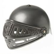 Kids Knight Helmet