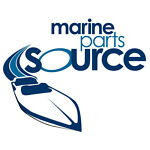 marine_parts_source