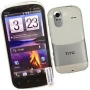 HTC Amaze 4G Unlocked New