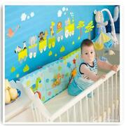 Childrens Wall Stickers Trains