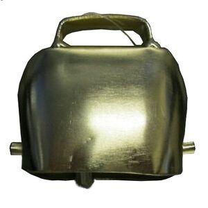 Goat-Bell-Polished-Brass-finish