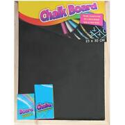 Childrens Blackboard