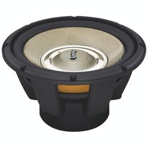 Infinity Kappa 12in Subwoofer- NEW in box