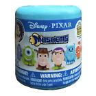Pixar Toys, Hobbies