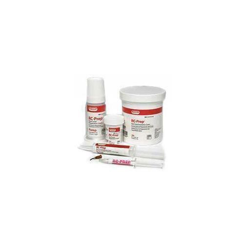 Premier Dental 9007133 RC Prep Root Canal Preparation Cream 227 Gm Jar