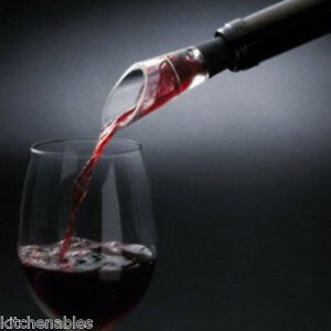 WHITE-RED-WINE-AERATOR-Decanter-TASTE-the-DIFFERENCE
