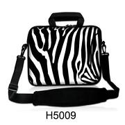 Laptop Sleeve 15.6 HP
