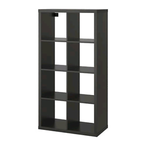 ISO: LOOKING FOR THIS IKEA SHELF