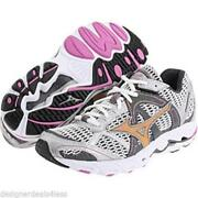 Mizuno Wave Alchemy Womens