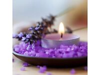 Great Relaxing and Holistic Massage by sofia - W2, Paddington, Bayswater, Nottinghill
