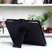 iPad Cover w Keyboard
