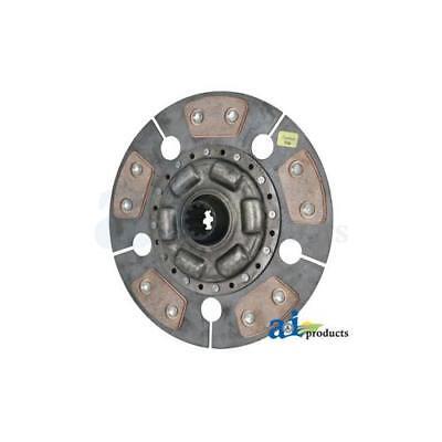 G11079 Clutch Disc For Case-ih Tractor 200b 210b 211b 300 300b Industrial 310b