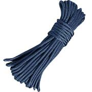 3mm Nylon Rope