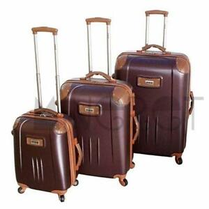 Luggage Set | eBay