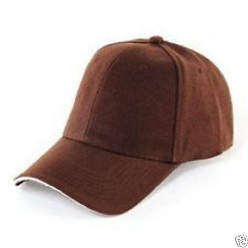 designer baseball caps clothing shoes accessories ebay