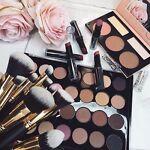 beauty_korner