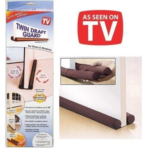 as seen on tv door weather strip jpg 1200x900