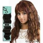 Indi Remi Hair Extensions