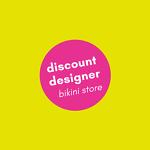 Discount Designer Bikini Store