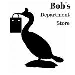 Bob's Department Store
