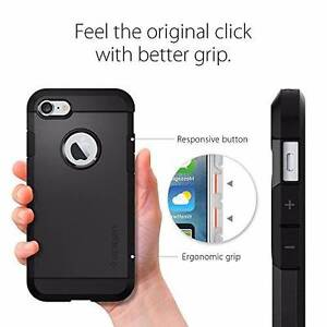 iPhone 6plus / 6s plus / 7 / 7 plus Cases (Brand New) For sale !! Hampton Park Casey Area Preview