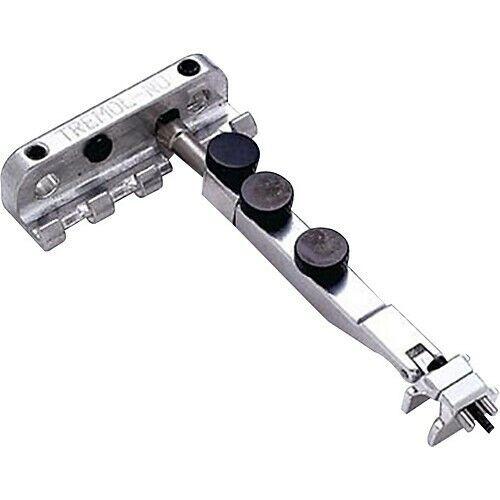 NEW Tremol-No Small Clamp LOCKING DEVICE for Fender Strat Tremolo BP-2007-010