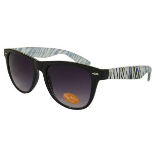ray ban sonnenbrille wayfarer ebay