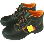 S3 Schuhe