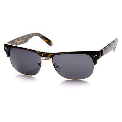 bad0f2afa26a Mens Chanel Sunglasses Ebay
