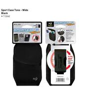 iPhone Belt Sport