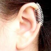 Non Pierced Earrings