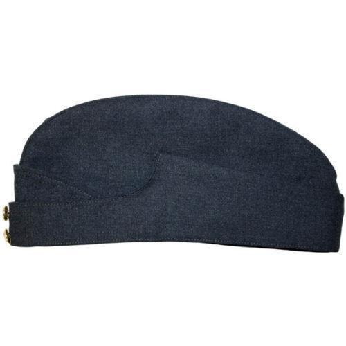 official raf baseball cap side simons hat hats