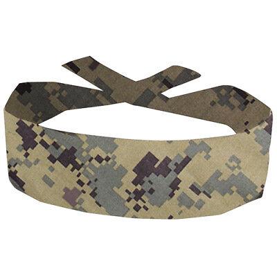 Cooldanna Headband Cooling (Cooldanna Cooling Headband)