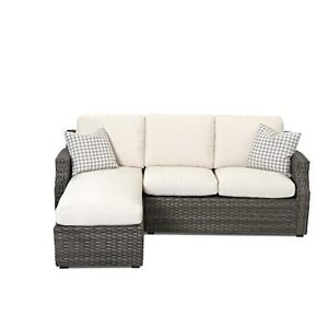 Looking for outdoor furniture