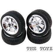 Losi 22 Tires