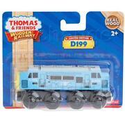 Thomas D199